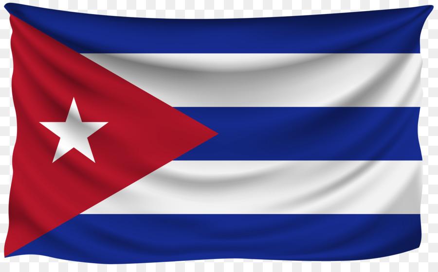 la bandera de cuba estados unidos bandera de puerto rico cuba png