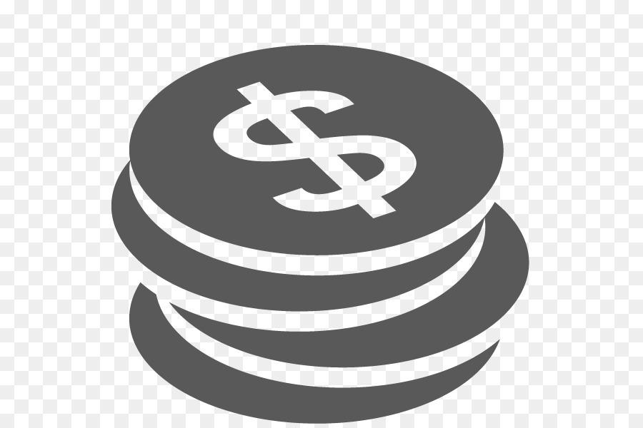 Price reduction icon