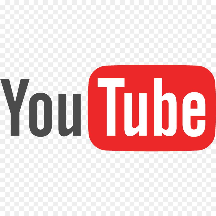 Как скачать видео с youtube правильно и бесплатно, на компьютер и.