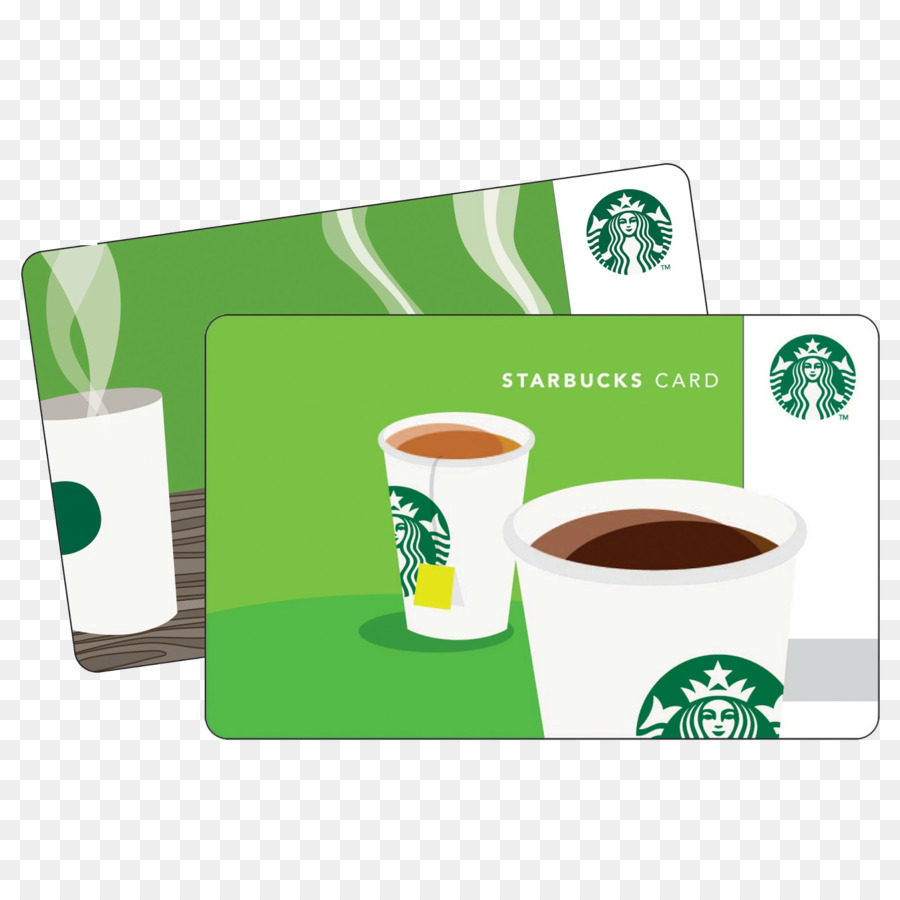 Coffee gift card starbucks discounts and allowances credit card coffee gift card starbucks discounts and allowances credit card starbucks negle Gallery
