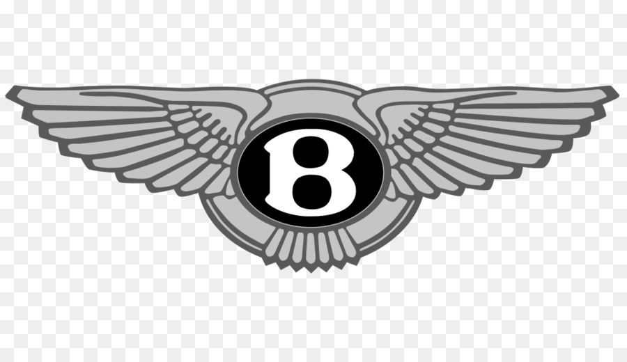 Bentley Brooklands Car Luxury Vehicle Rolls Royce Holdings Plc