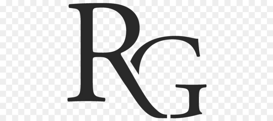 Company R G Collections Business Retail Pi Png Download 3379