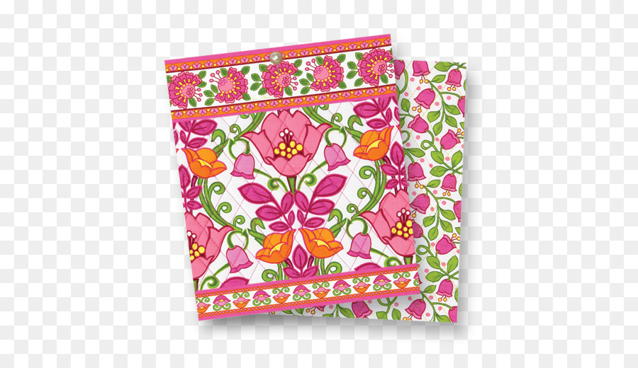 Vera bradley handbag fashion paisley pattern flower vine png vera bradley handbag fashion paisley pattern flower vine mightylinksfo