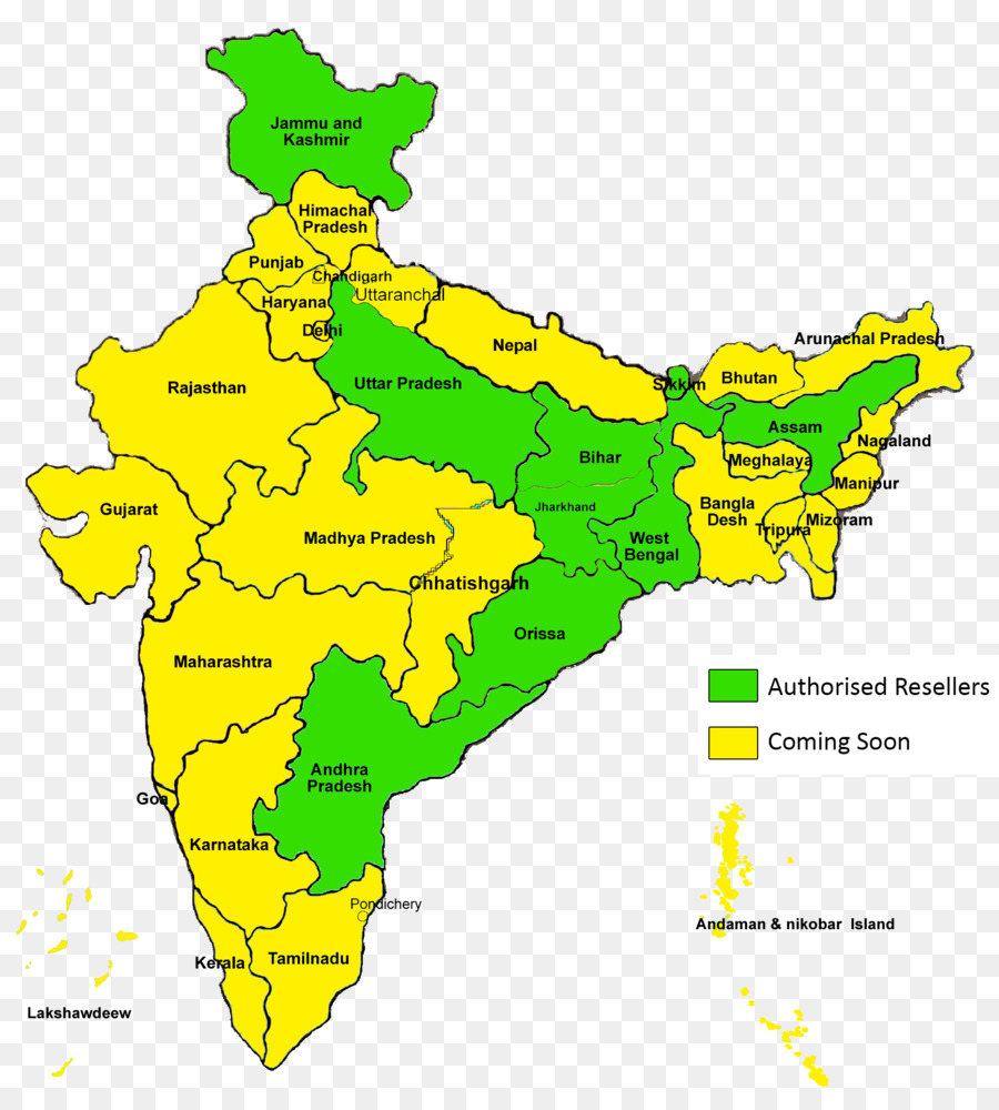 Desktop Wallpaper World Map: India Map Desktop Wallpaper High-definition Television