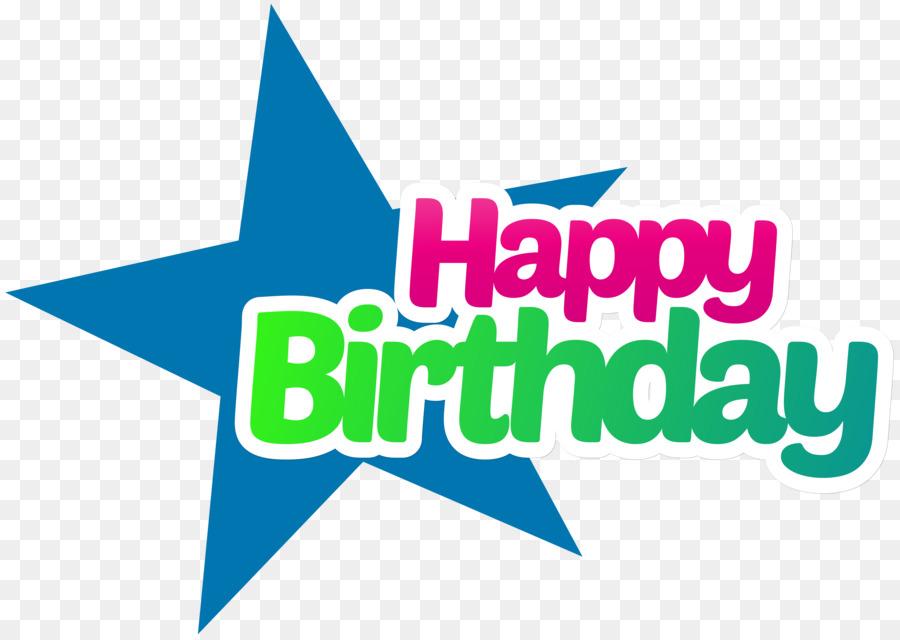 birthday wish clip art birthday banner png download 8000 5672 rh kisspng com birthday wishes clipart black and white birthday wishes clipart free