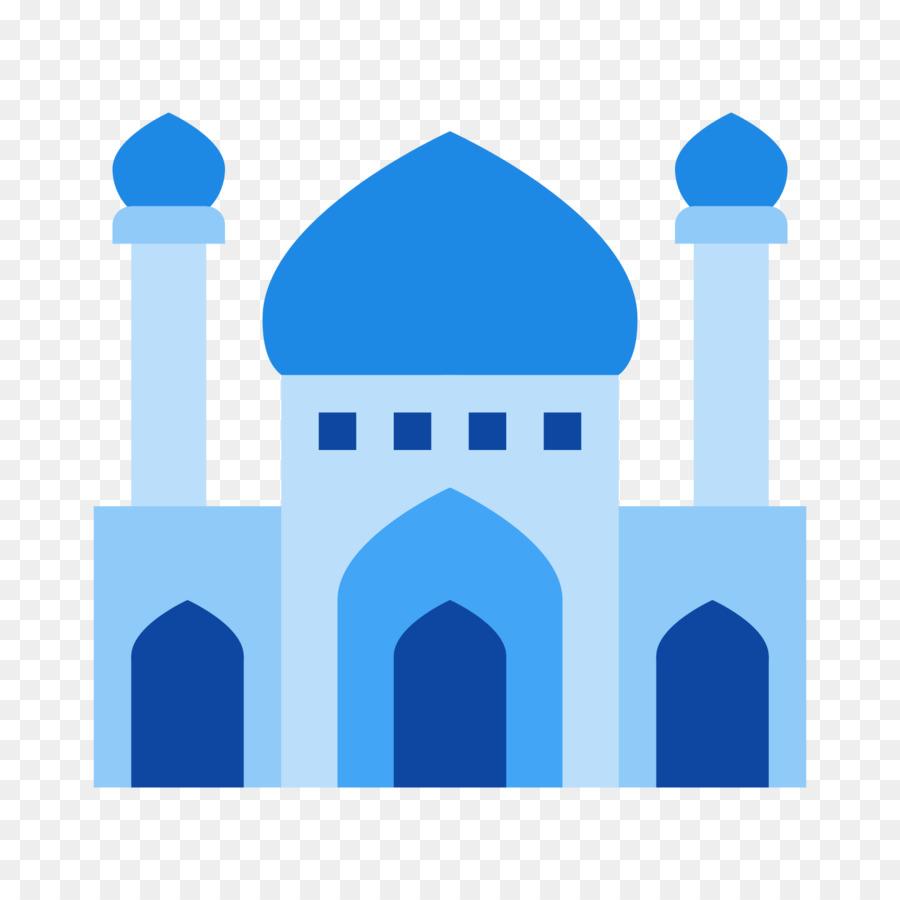 quran computer icons mosque font masjid png download 1600 1600 rh kisspng com mosque clipart images mosque clipart vector free download