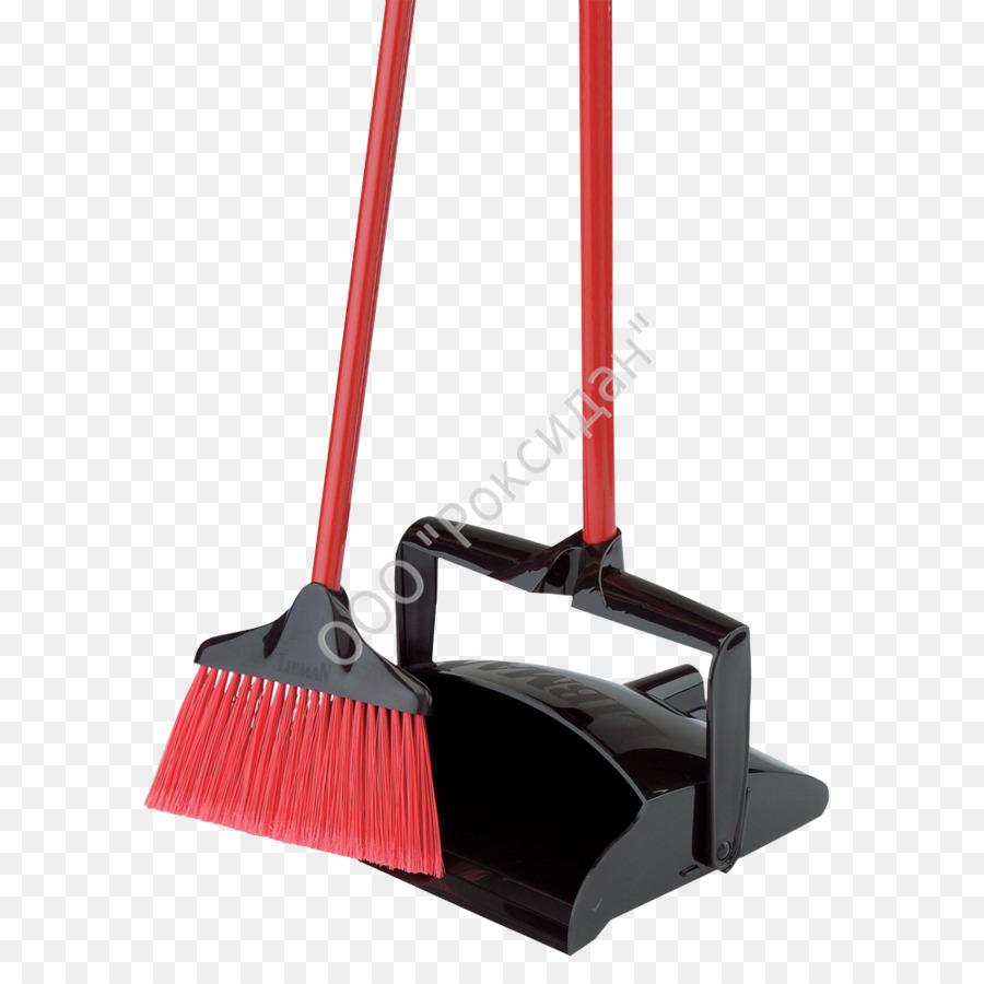 Pengki Sapu Menangani Alat Cleaning Sapu Unduh Pembersih Rumah