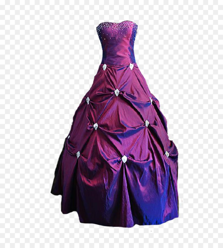 Debutante de la Boda vestido de fiesta de Graduación - vestido ...