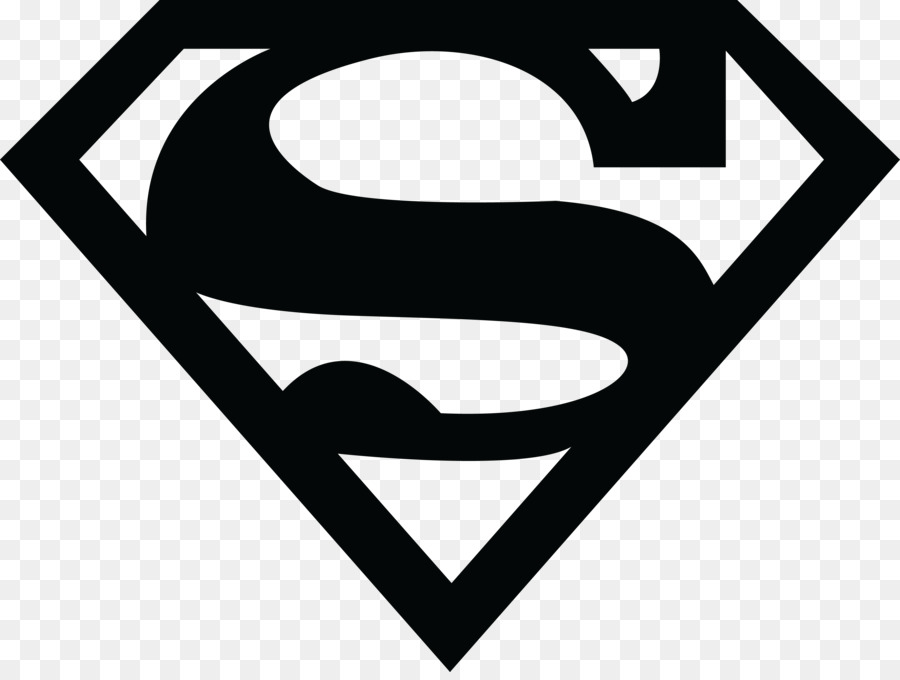 Superman Logo Superwoman Superman Logo Png Download