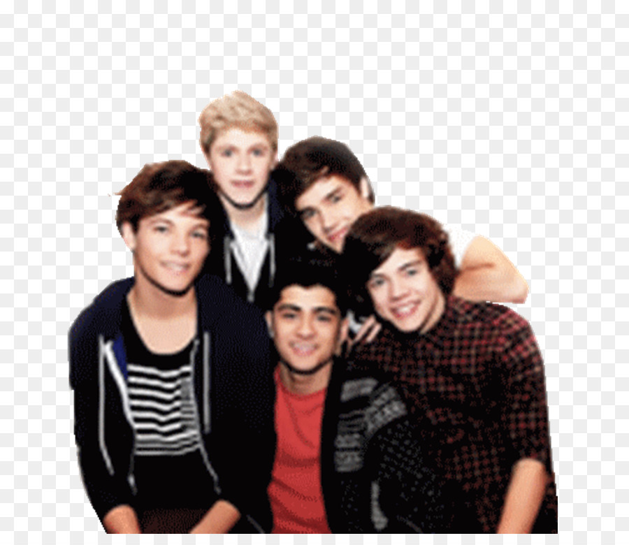Niall horan harry styles one direction song direction png download niall horan harry styles one direction song direction altavistaventures Images