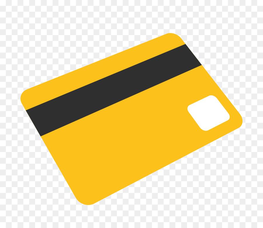 Emoji Credit Card Symbol Money Credit Card Png Download 768768