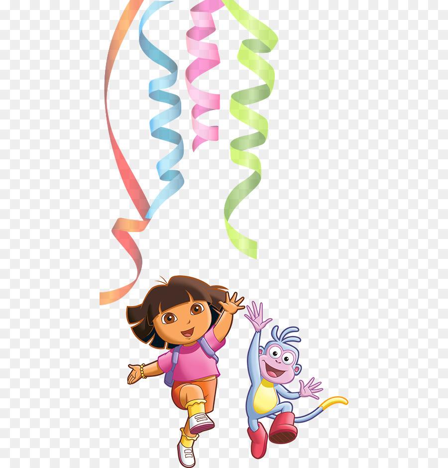 Nickelodeon Animación De Dibujos Animados De Dibujo De Nick Jr ...