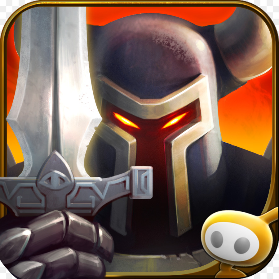 destiny 2 call of duty heroes android mobile legends