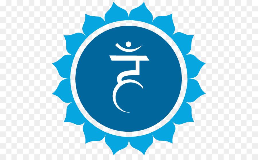 Vishuddha Chakra Sahasrara Ajna Third Eye Chakra Png Download