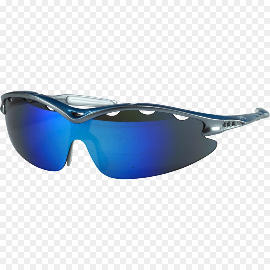 a8eaa56dcd61 Cricket Sunglasses Kookaburra Sport Eyewear Batting - ray ban png download  - 1024 1024 - Free Transparent Cricket png Download.