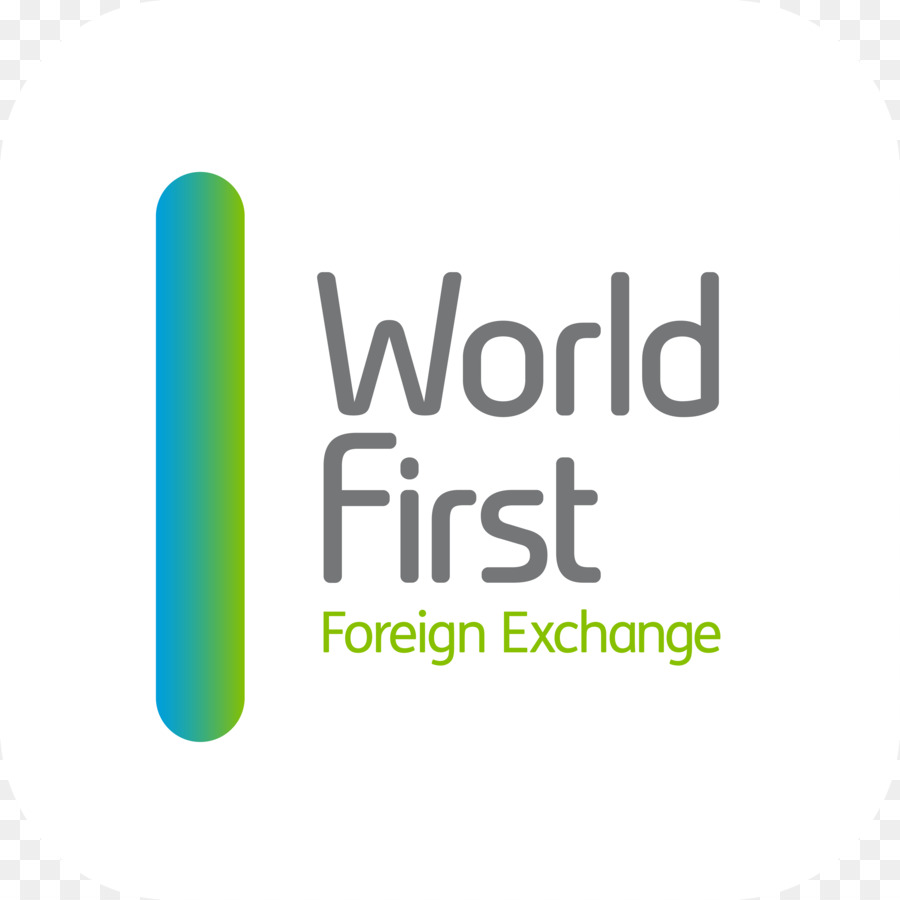Foreign Exchange Market World First Rate Currency Money