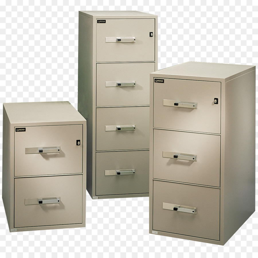 File Cabinets Drawer Desk Cabinetry Lock Cabinet