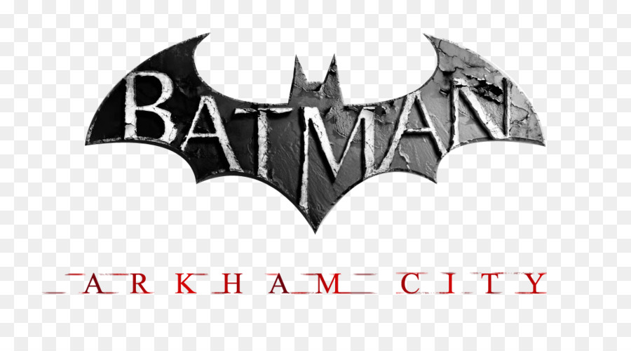Batman Arkham City Asylum Origins Knight