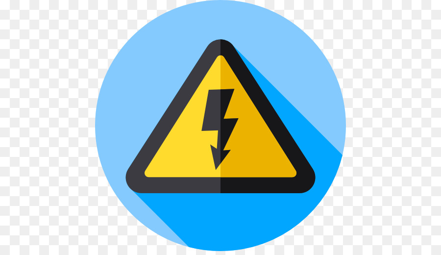 Sign Computer Icons Electrical Safety Electricity Electromagnetic