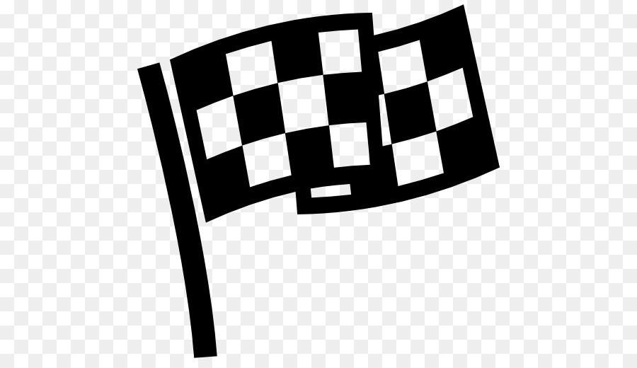 computer icons flag download clip art finish line png download