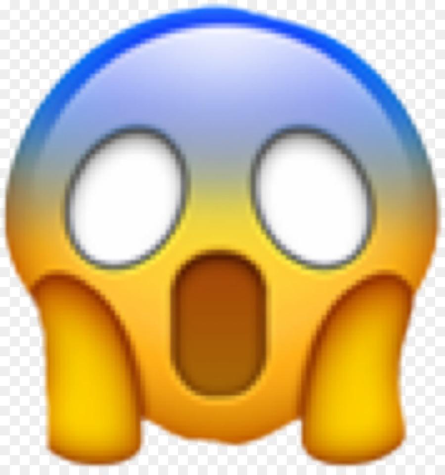 emoji screaming emoticon smiley face omg png download Love Smiley Face Clip Art Dancing Smiley Face Clip Art