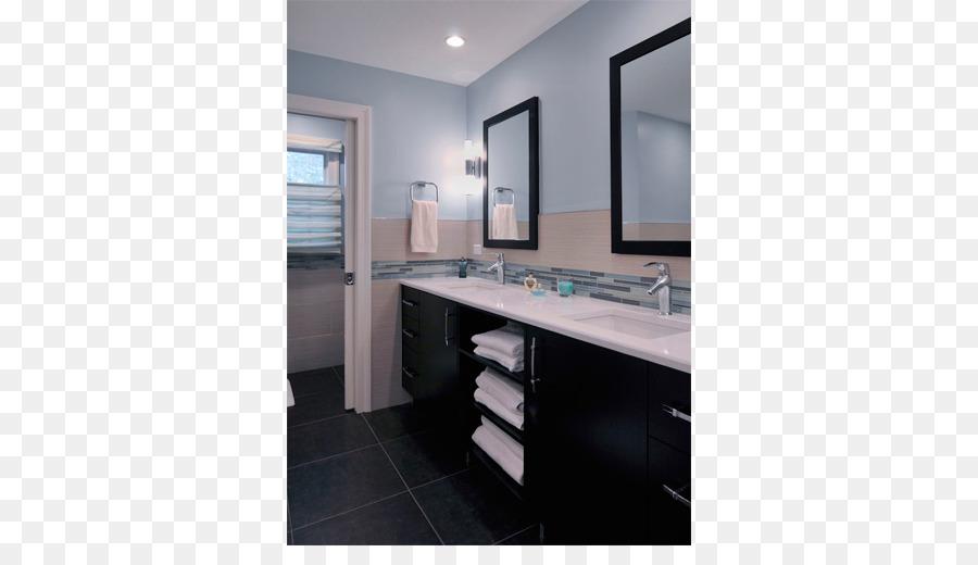 Badezimmer Dusche Waschbecken Schlafzimmer - Badezimmer Interieur ...