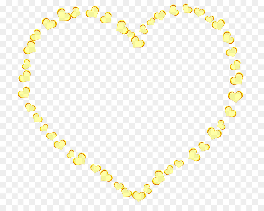 Golden Nugget Las Vegas Jewellery Golden State Warriors Heart