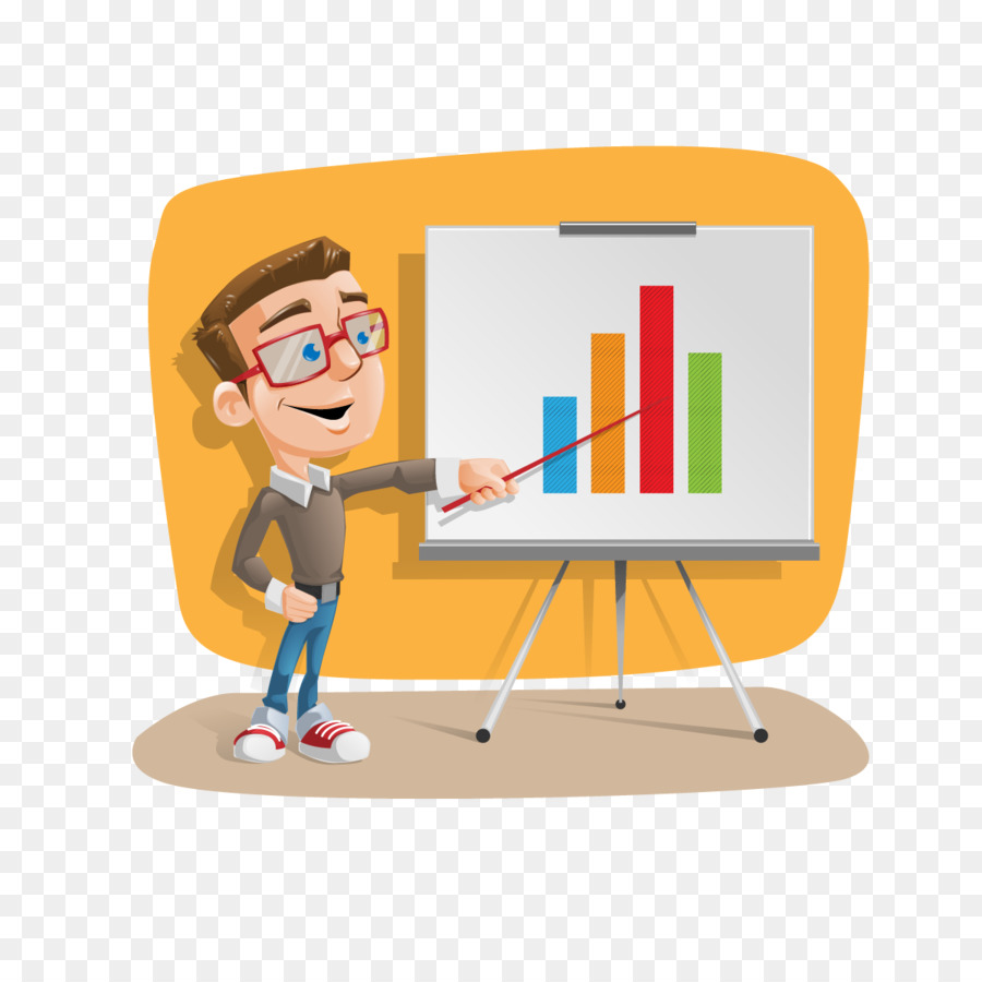 presentation clip art teacher png download 1200 1200 free rh kisspng com presentation clipart images presentation clipart free business