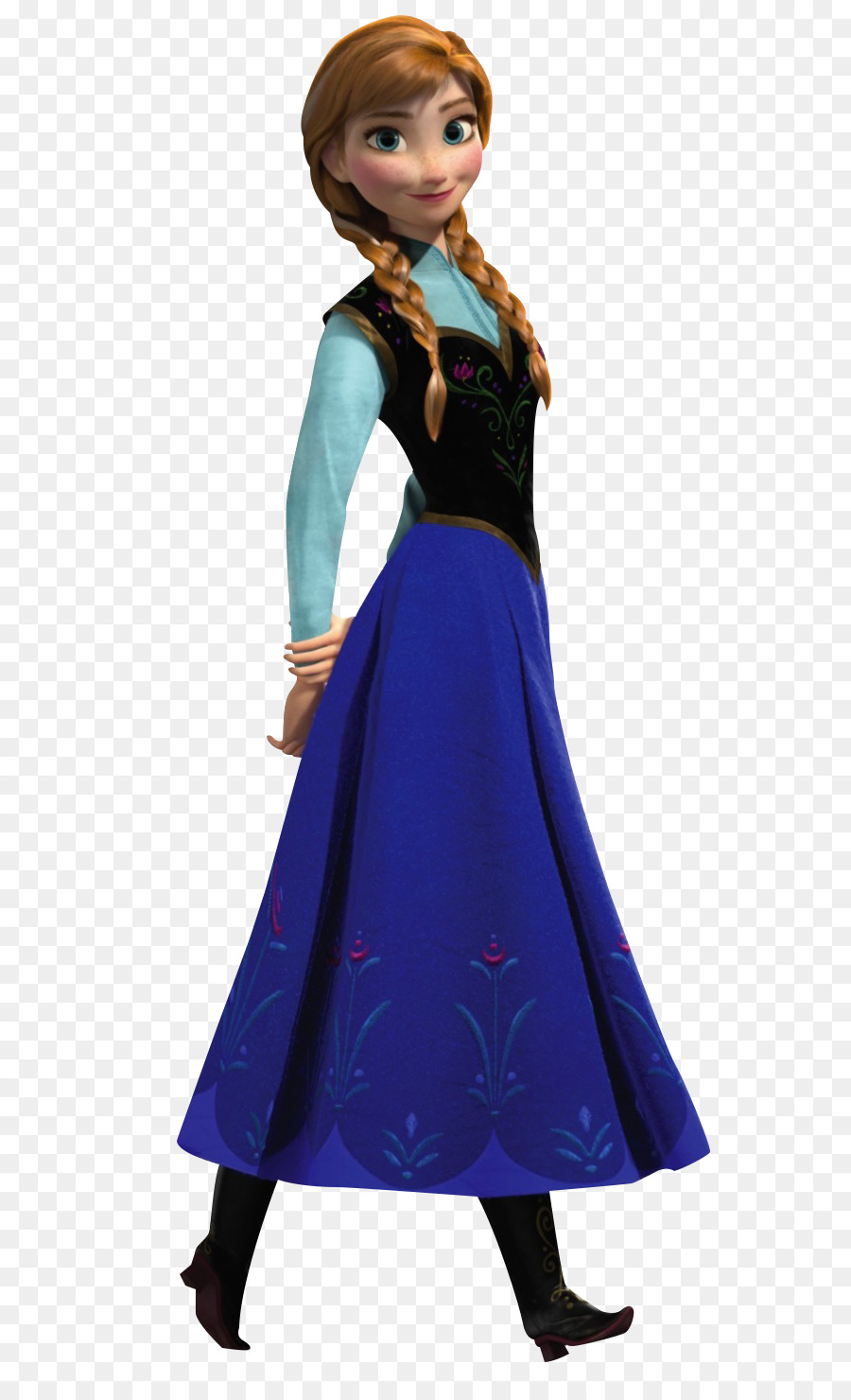 elsa kristoff frozen anna olaf anna frozen png download 673 1462