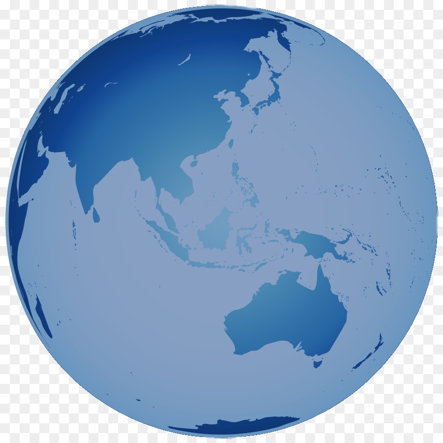 Indonesia world map globe asia png download 890898 free indonesia world map globe asia gumiabroncs Choice Image