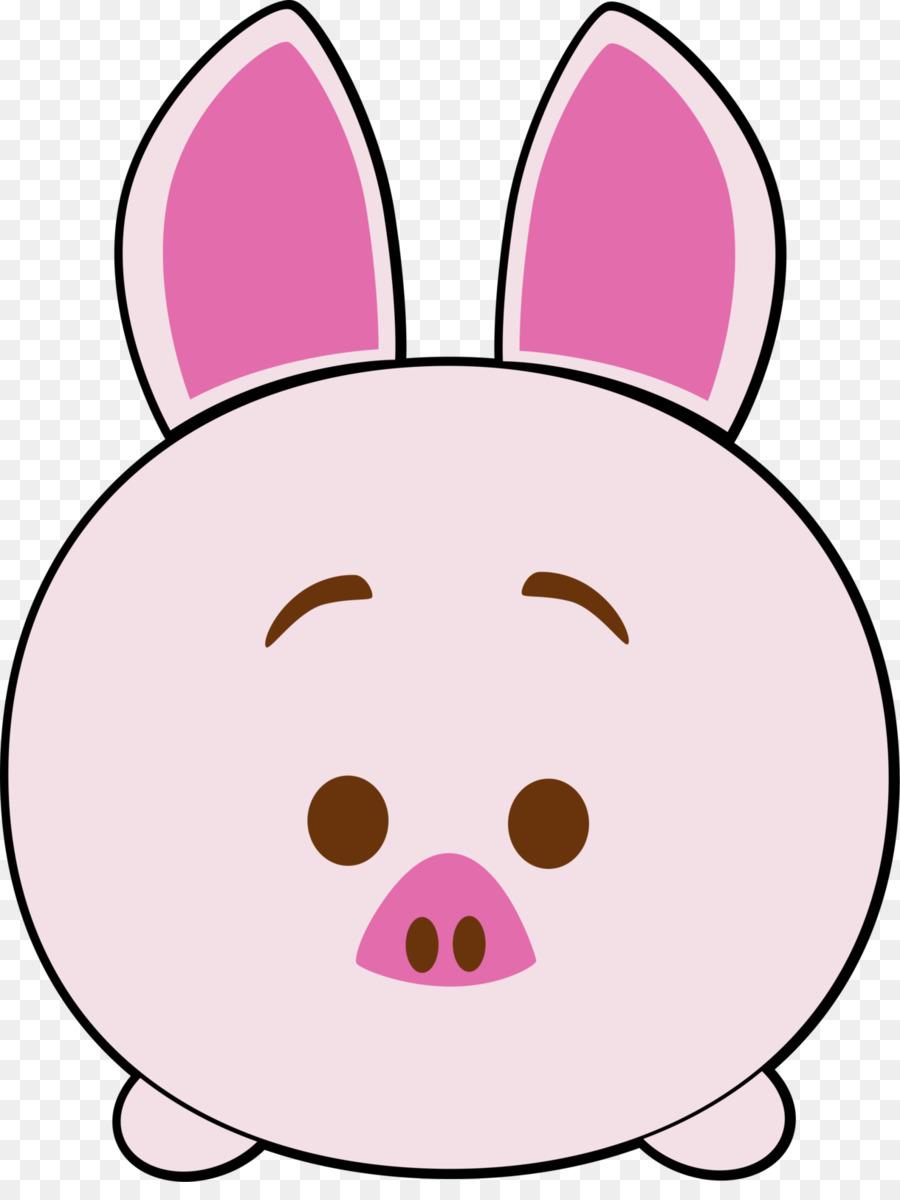 disney tsum tsum brazil winnie the pooh cartoon clip art tsum tsum rh kisspng com