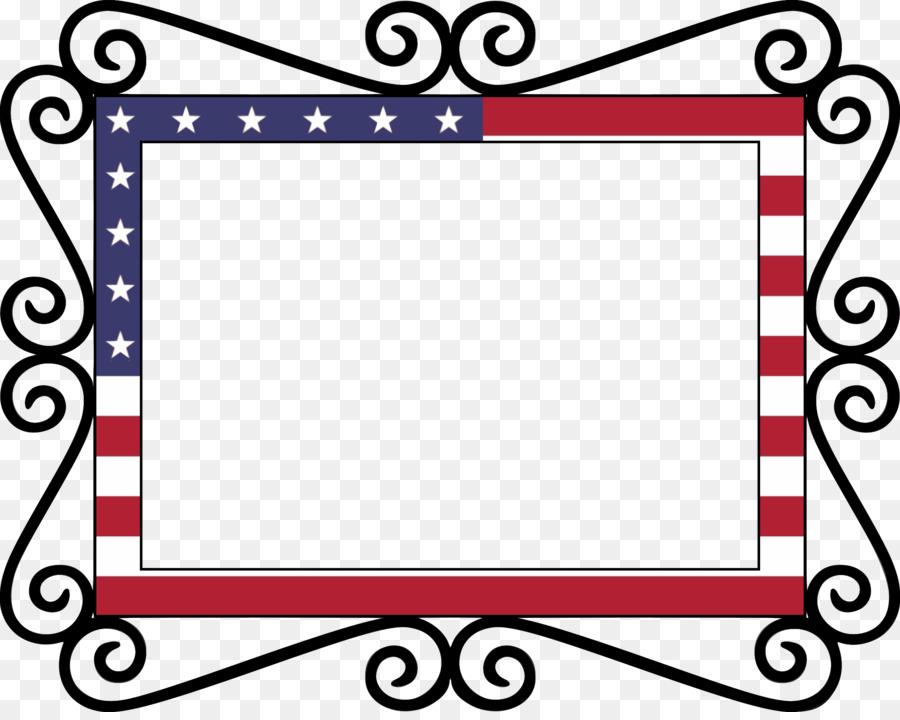 Bandera del Reino Unido Marcos de Imagen de la Bandera de los ...