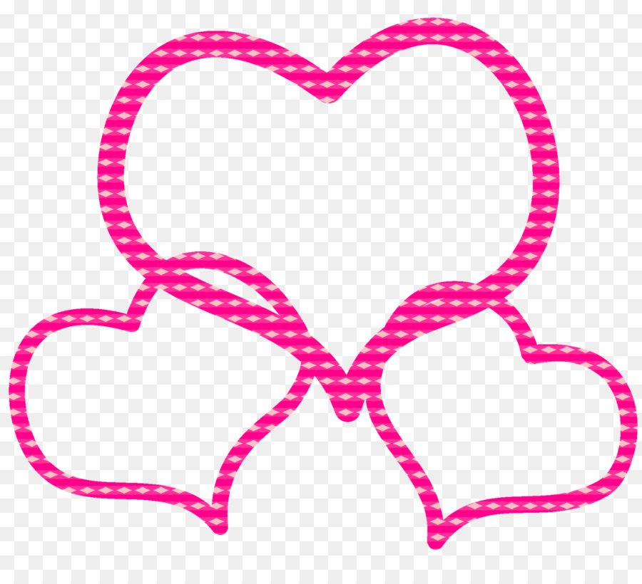 Picture Frames Drawing Heart Clip art - heart frame png download ...