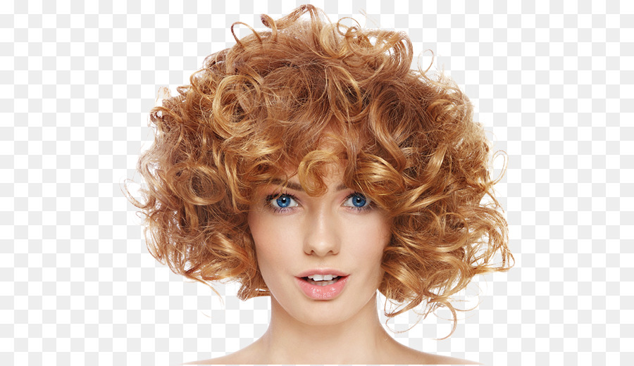 Hair Iron Comb Hair Roller Hairstyle Curly Png Download 571518