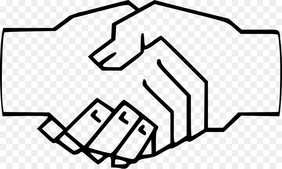 handshake clip art shake hands png download 2400 1436 free rh kisspng com animated clipart shaking hands clipart shaking hands