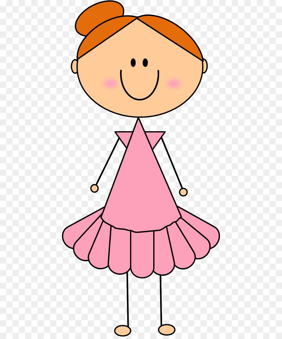 sister clip art sister png download 506 1072 free transparent rh kisspng com happy birthday sister clipart images sister clipart images