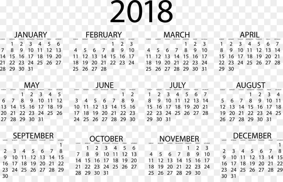 Mini Year Calendar : Mini cooper calendar time template