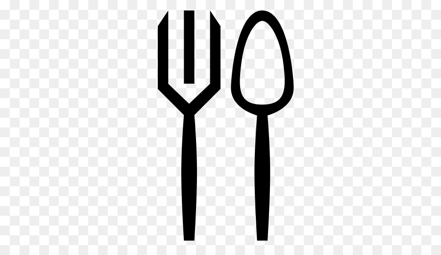 Knife Computer Icons Fork Restaurant Spoon Spoon And Fork Png