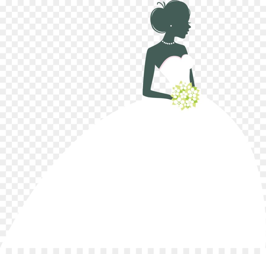 Wedding invitation Bride Sister - bridal shower png download - 1600 ...