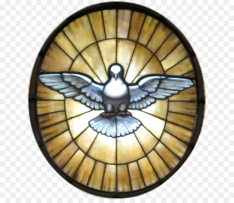 Holy Spirit In Christianity Doves As Symbols Baptism Sacraments Of