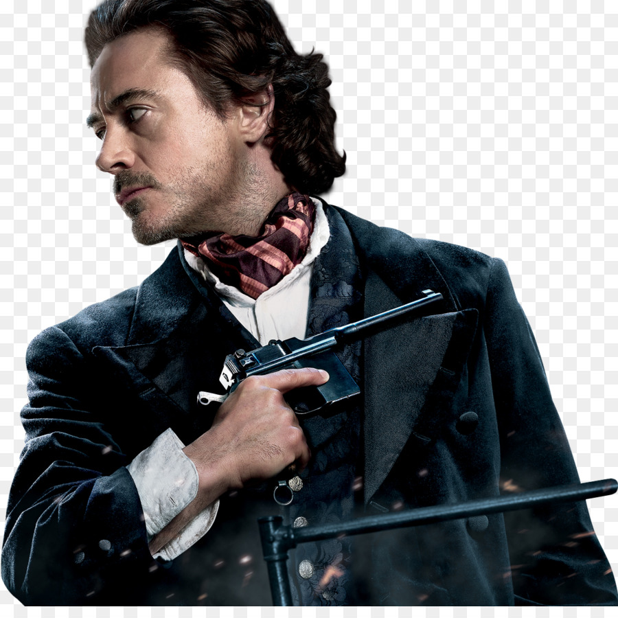 Robert Downey Jr Sherlock Holmes A Game Of Shadows Professor