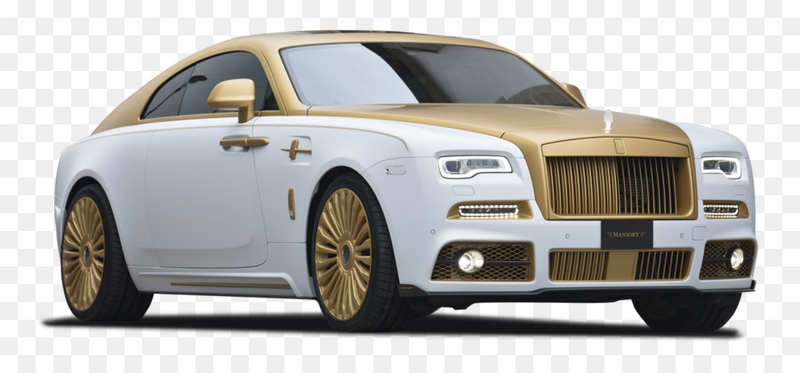 Car Luxury Vehicle Rolls Royce Ghost Rolls Royce Wraith   Bentley