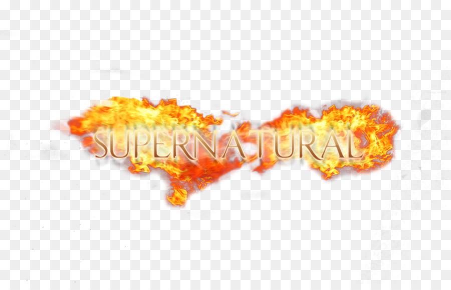 Supernatural season 1 episode guide tv. Com.