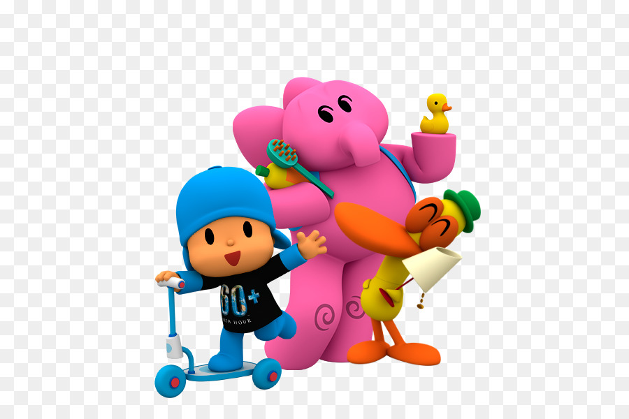 Earth Hour 2017 Toy Shop Game Cartoon Pocoyo Png Download 500