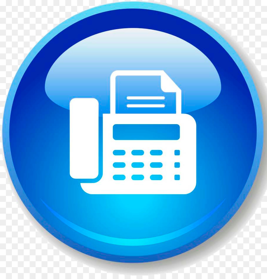 Computer Icons Mobile Phones Telephone Email Fax Send Email Button