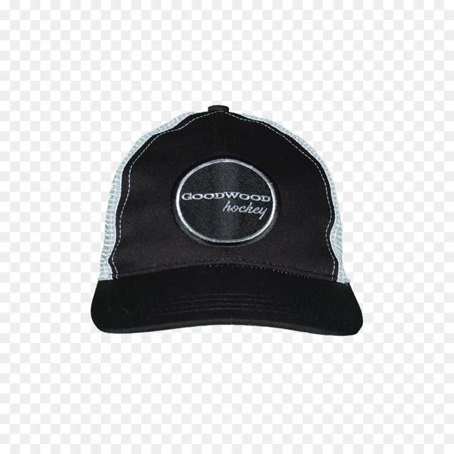 Trucker hat Cap Headgear Bucket hat - snapback png download - 1500 ... 5b959bff7a5c