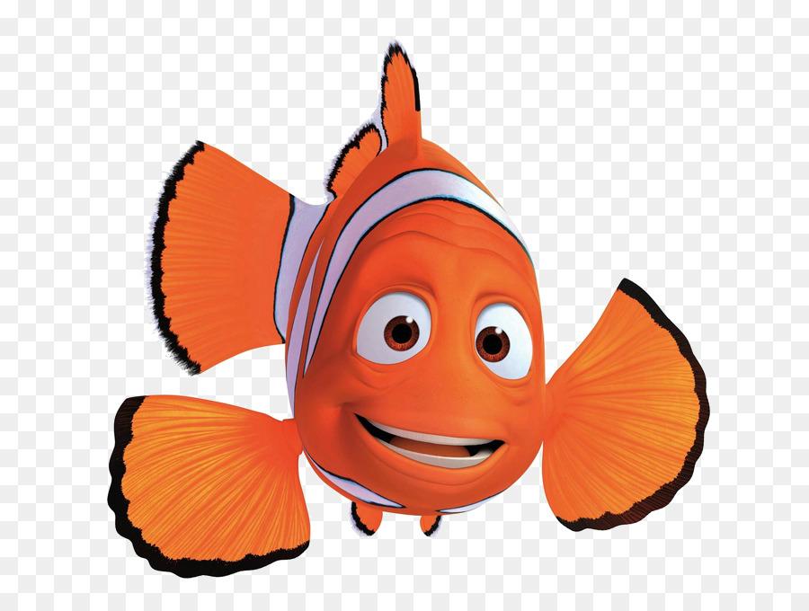 Png Finding Nemo Marlin Pixar Actor Clip Art Nemo 825416 on Finding Nemo