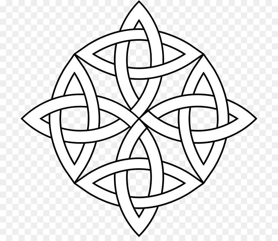 Nudo celta Celtas arte Celta Clip art - celta Formatos De Archivo De ...
