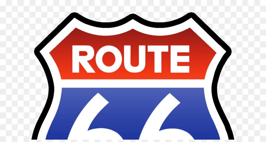 santa monica u s route 66 route 66 restaurant equipment logo rh kisspng com route 66 logo vector route 66 logo images