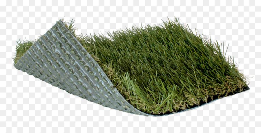 Artificial Turf Lawn Garden Golf Sod   Turf